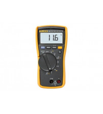 Fluke 116 Digital HVAC Multimeter