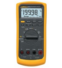 Fluke 87-V True RMS Industrial Multimeter