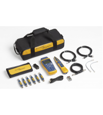 CableIQ Qualification Tester-CIQ-KIT