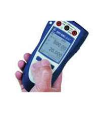 GE Druck DPI 880 Multi-function Calibrator